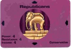 .republicans_s.jpg