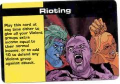 .rioting_s.jpg