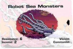 .robotseamonsters_s.jpg