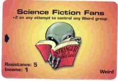 .sciencefictionfans_s.jpg