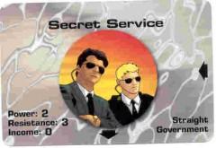 .secretservice_s.jpg