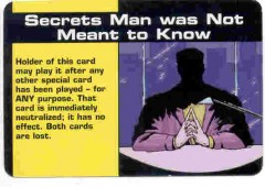 .secretsmanwasnotmeantoknow1_s.jpg