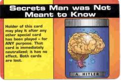 .secretsmanwasnotmeantoknow2_s.jpg