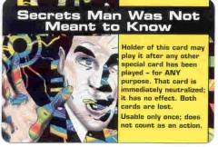 .secretsmanwasnotmeantoknow3_s.jpg