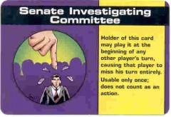 .senateinvestigatingcommittee_s.jpg