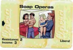 .soapoperas_s.jpg