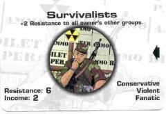 .survivalists_s.jpg