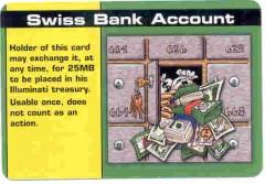 .swissbankaccount_s.jpg