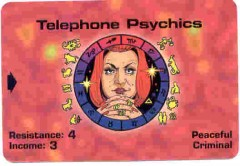 .telephonepsychics_s.jpg