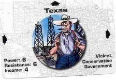 .texas_s.jpg