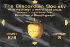 .thediscordiansociety_s.jpg
