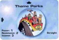 .themeparks_s.jpg