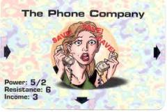 .thephonecompany_s.jpg