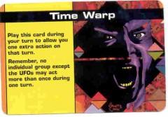 .timewarp1_s.jpg