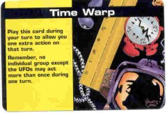 .timewarp2_s.jpg