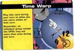 .timewarp3_s.jpg
