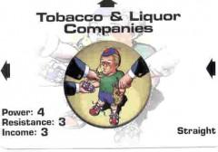 .tobaccoandliquorcompanies_s.jpg