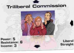 .triliberalcommission_s.jpg