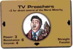 .tvpreachers_s.jpg