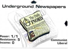 .undergroundnewspapers_s.jpg