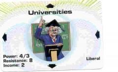 .universities_s.jpg
