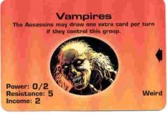 .vampires_s.jpg