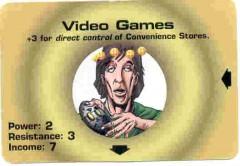 .videogames_s.jpg