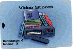 .videostores_s.jpg
