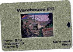 .warehouse23_s.jpg