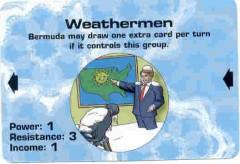 .weathermen_s.jpg