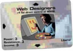 .webdesigners_s.jpg