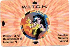.witch_s.jpg