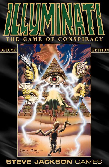 http://www.the-savoisien.com/blog/public/img21/illuminati/illuminati_card.jpg