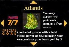 .Atlantis_s.jpg