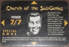 .Church_of_the_SubGenius_3__s.jpg