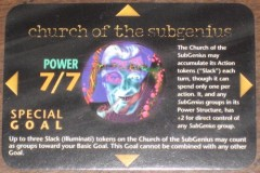 .Church_of_the_subgenius_2__s.jpg