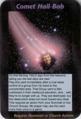 .Comet_Hail-Bob_s.jpg