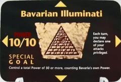 .Bavarian_Illuminati_s.jpg