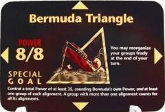 .Bermuda_Triangle_s.jpg