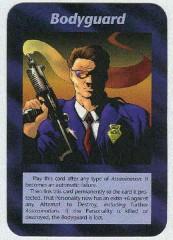.Bodyguard_s.jpg
