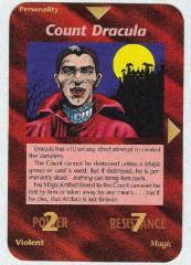 .Count_Dracula_s.jpg