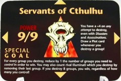 .Servants_of_Cthulhu_s.jpg
