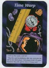 .Time_Warp_s.jpg