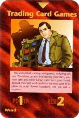 .Trading_Card_games_s.jpg