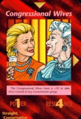 .congressionalwives_s.jpg