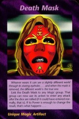 .deathmask_s.jpg