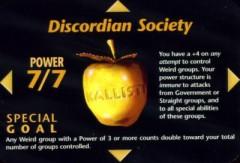 .discordiansociety_s.jpg