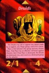.druids_s.jpg