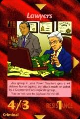 .lawyers_s.jpg