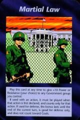 .martiallaw_s.jpg